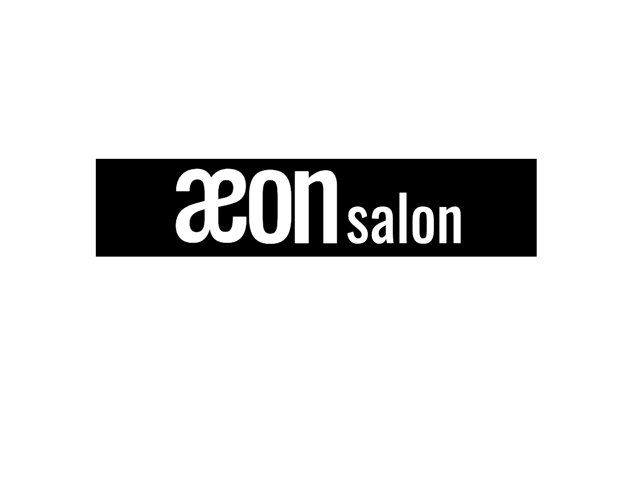 æon salon